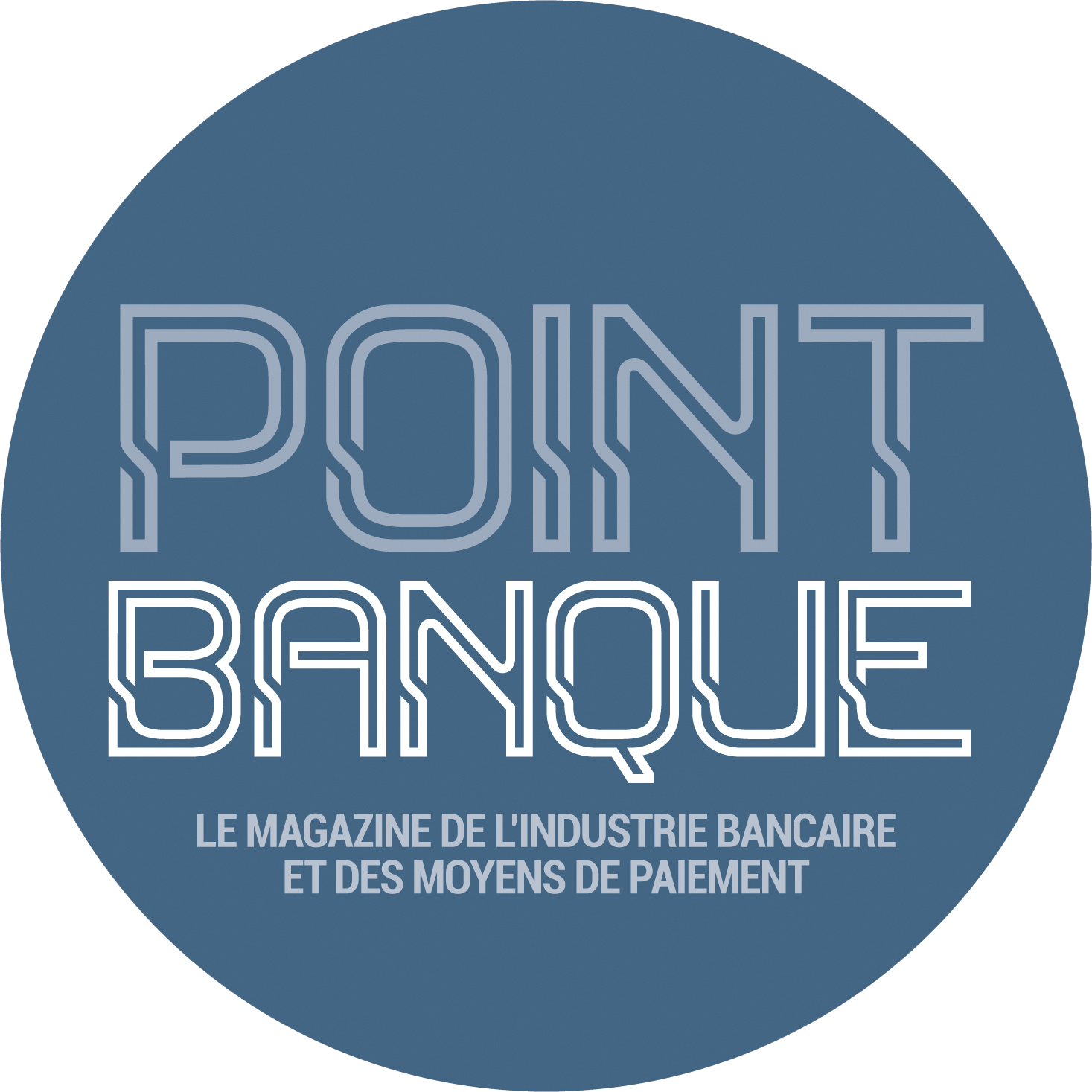 Point Banque