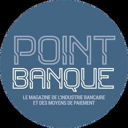 Point Banque