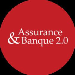 Assurance & Banque 2.0