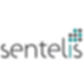 Sentelis Logo.png