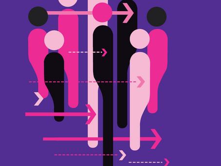 The Year Ahead 2014 - Stratégie client et innovation au cœur de la transformation