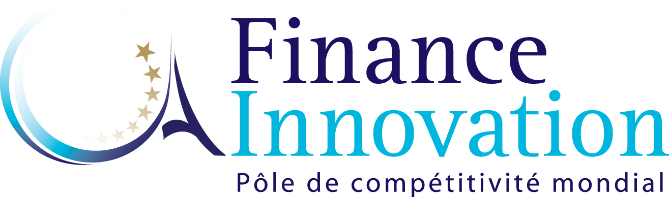 finance-innovation_Logo transparent