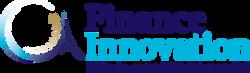 finance-innovation_Logo transparent