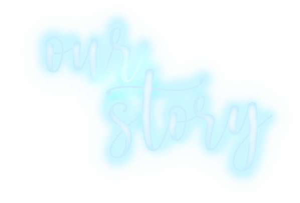 OUR STORY NEON.png
