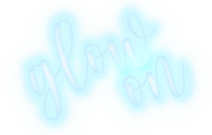 GLOW ON NEON BLUE.png