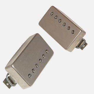 '59 Lustbucker Spirit Series Handmade Guitar Pickups
