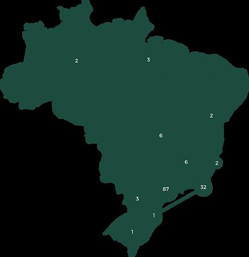 mapabrasilcantinadigital.png