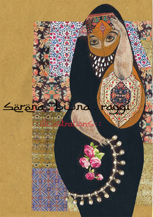burka- serena luna raggi.jpg