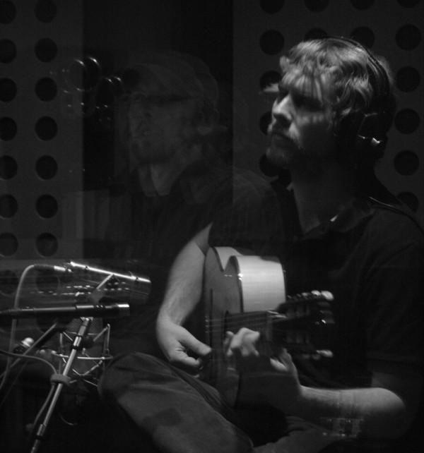 Glasgow recording