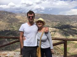 Mam & Me