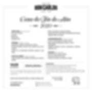 DC - menu fin de an_o placas redes cs6-0