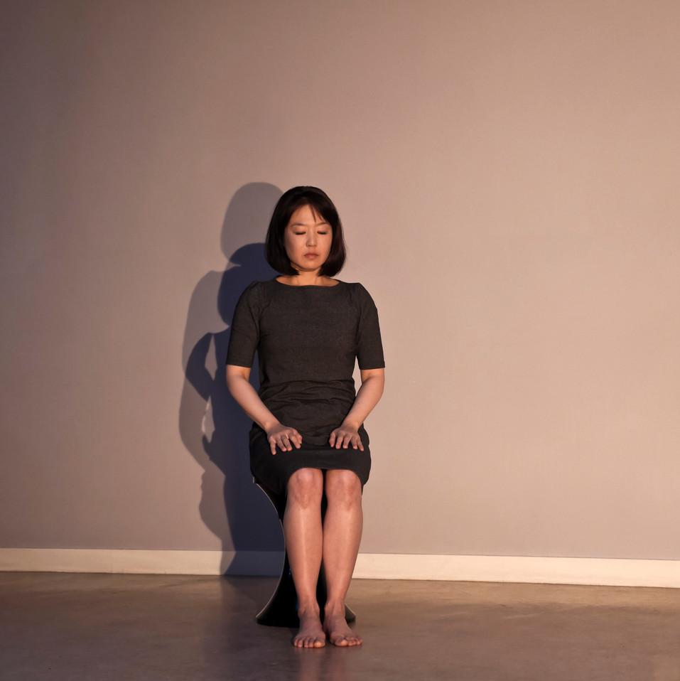 Mamiko Mitsunaga