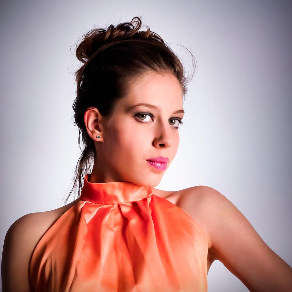 Aura Coben