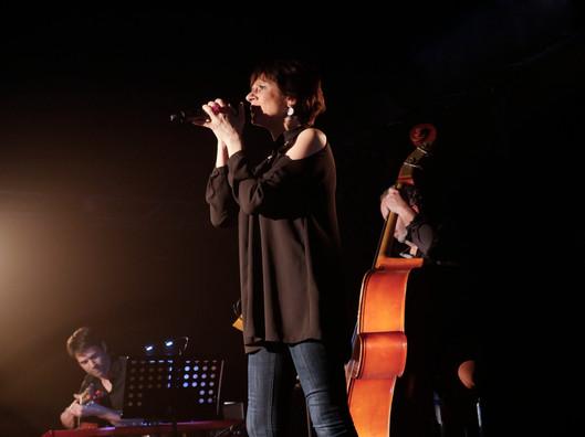 Catherine Dargent - Bruno Morisetti - Michel Costandi