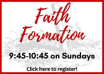 Faith Formation Registration (2).jpg