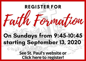 Faith Formation Registration (1).jpg