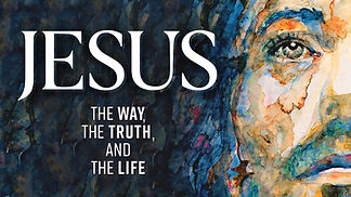 original-JESUS_program_icon.jpg