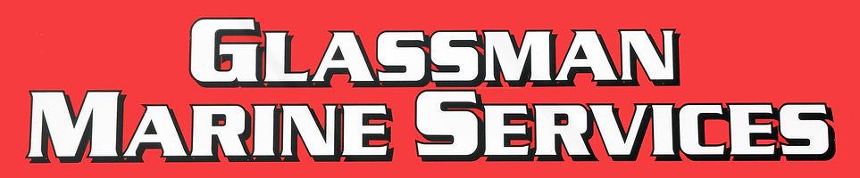 Glssmn Logo.jpg