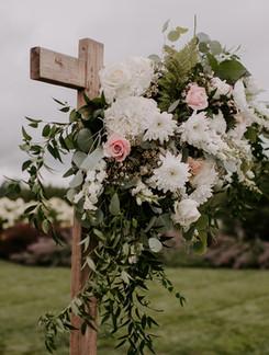 Anna-Mark-Married-346_websize.jpg
