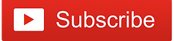 Subscribe Now - YouTube.png