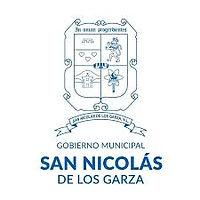San Nicolas 2019.jpg