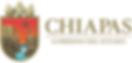 gobierno-del-estado-de-chiapas 2019.png