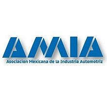 AMIA-logo.jpg&cci_ts=20161205154230&Exac