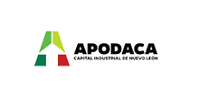 Logo Apodaca.png