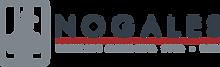 NOGALES-LOGO-2018.png