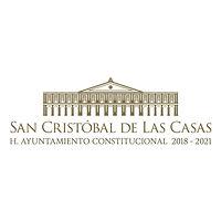 Logo de san cristobal.jpg