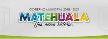 Logo matehuala.jpg