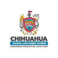Logo mpio Chihuahua 2019.jpg