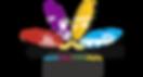 logo Suchiate.png