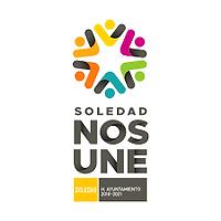 Logo Soledad.png