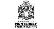 Logo Monterrey.jpg