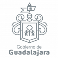 escudos_gdl.png