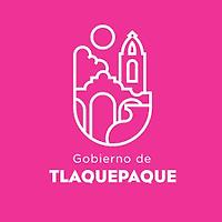 Tlaquepaque 2019.png