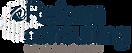 Logo nuevo ER.png