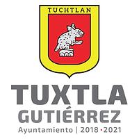 Logo Tuxtla 2019.png