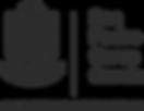Logo San pedro.png