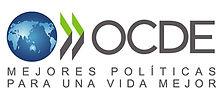 OCDE 2019.jpg