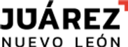 logo_juarez_2019.png