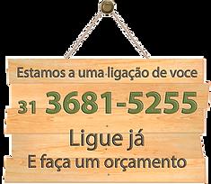 Madeireira da Cidade, madeira e telhas para telhados, lagoa santa MG