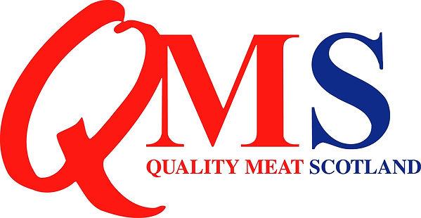 QMS_logo.jpg