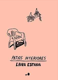 Patios interiores