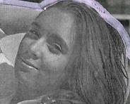 Antonella Menta