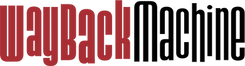 Wayback_Machine_logo_2010.svg.png