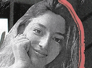 Lucía Aparici