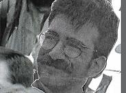 Enrique Ortega