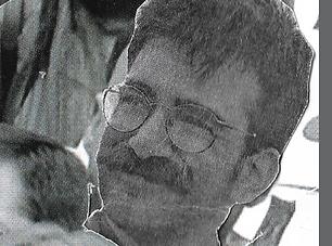 Virgilio González Briceño, autor Cattleya